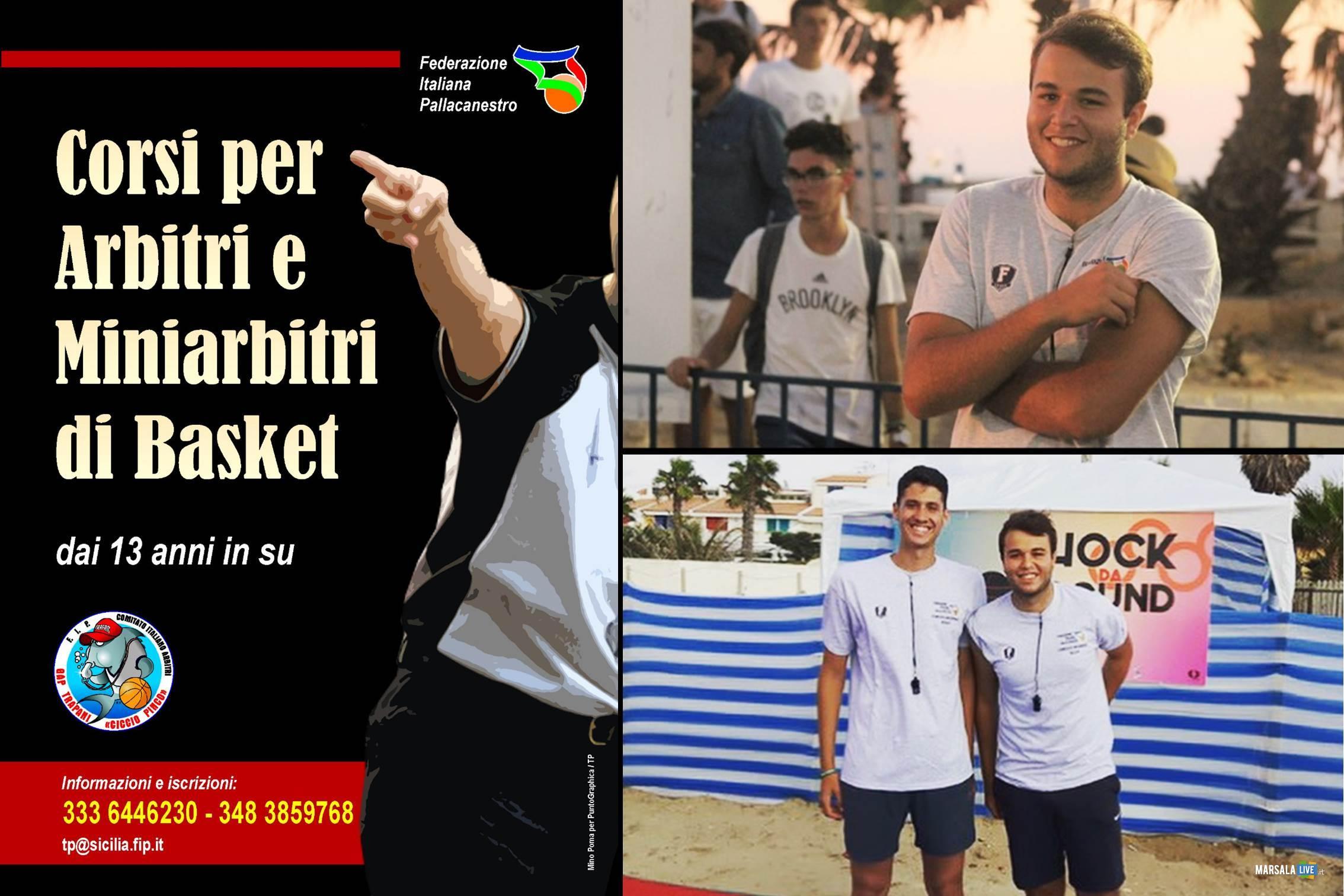 arbitri-basket-serie-d-bruno-licari-e-marco-ottoveggio