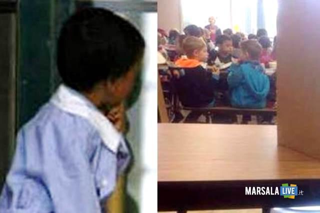 bambino-senza-mangiare-marsala-scuola-materna-mozia