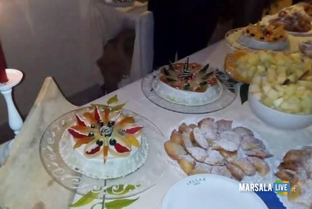 buffet-pif