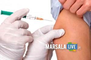 campagna-antinfluenzale-e-antipneumococcica