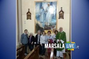 chiesa-maria-santissima-ausiliatrice-papa-giovanni-paolo-ii-e-madre-teresa-di-calcutta