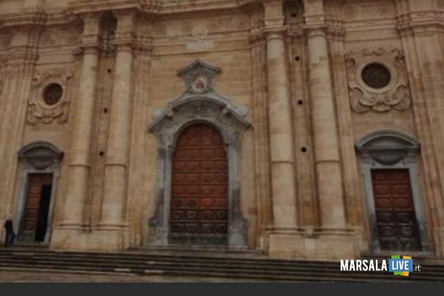 chiesa-madre-marsala
