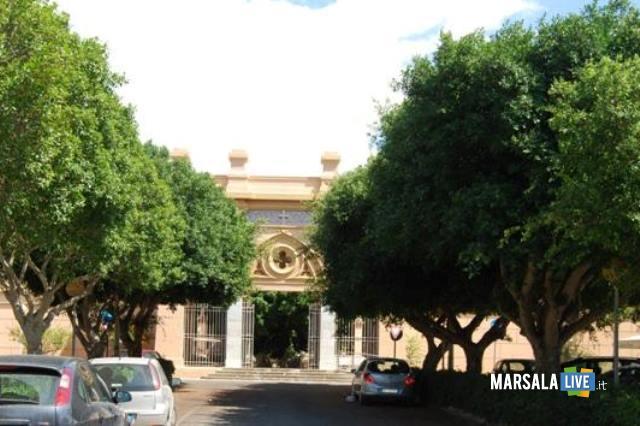 cimitero-marsala