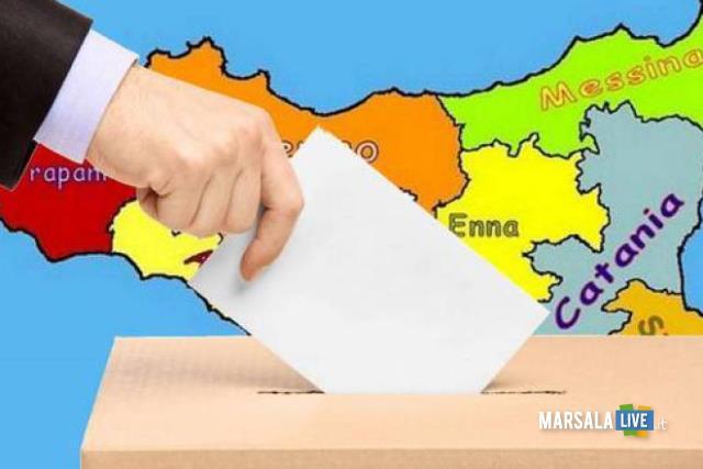 citta-metropolitane-liberi-consorzi-sicilia