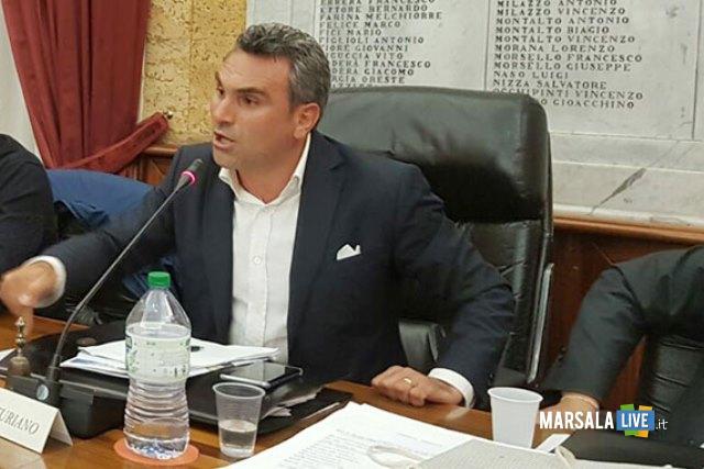 consiglio-comunale-marsala-sturiano
