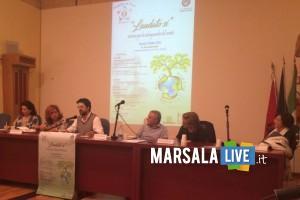 evento-presidio-di-pace-marsala-laudato-si