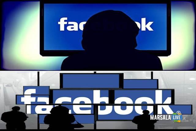 facebook-novita-pizza-streaming-ordinazioni-raccomandazioni