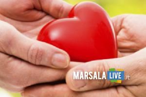 gara-podistica-per-promuovere-la-donazione-degli-organi