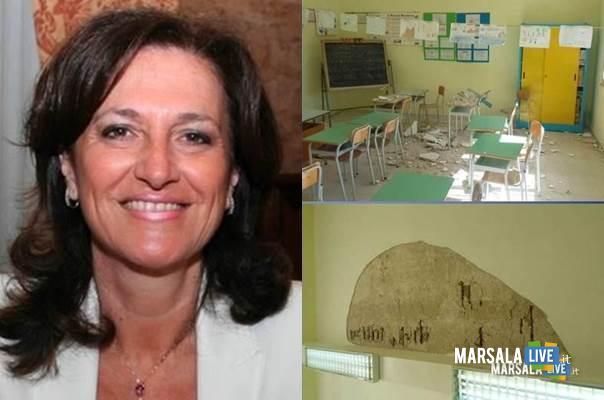 ginetta-ingrassia-scuole-marsala