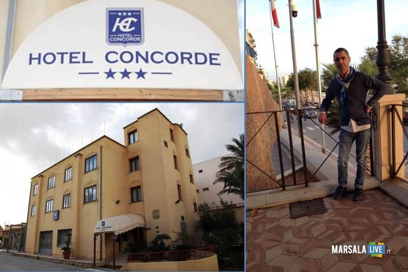 hotel-concorde-maurizio-sammartano