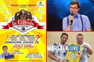 la-corrida-all-impero-enzo-amato-nicola-anastasi-ezio-genna