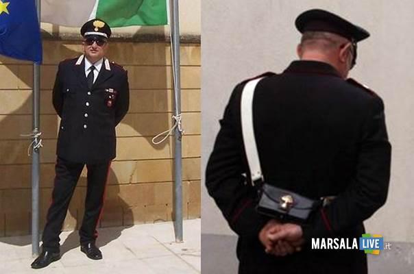 maresciallo-dei-carabinieri-pasquale-nastri