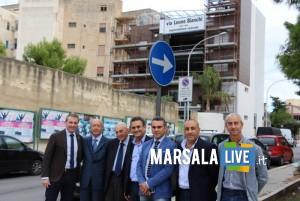 marsala-intitolazione-strada-a-leone-bianchi