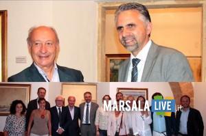marsala-ditte-vinicole-locali-parteciperanno-a-chocomodica-2016