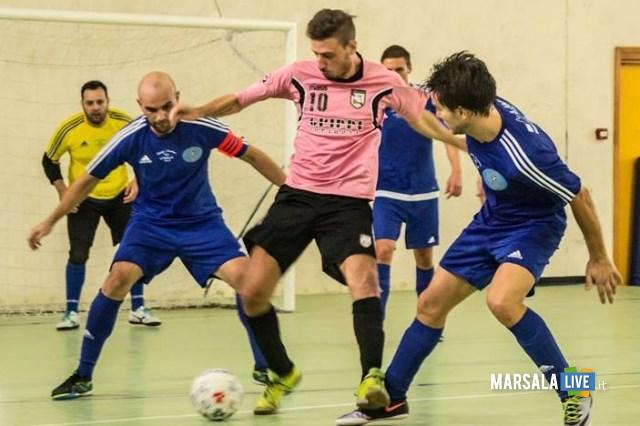 marsala-futsal-2016