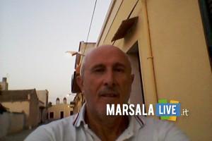 marsala-gaspare-barraco-luci-accese-ore-18