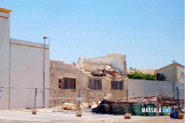 marsala-incidente-crollo-muro-florio