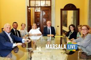 meeting-svedesi-marsala
