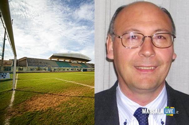 occhipinti-stadio-marsala-calcio