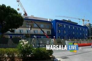 ospedale-abele-ajello-di-mazara-del-vallo-ugl