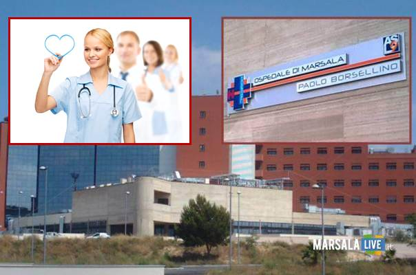 ospedale-marsala-borsellino-buona-sanita