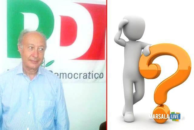 partito-democratico-marsala