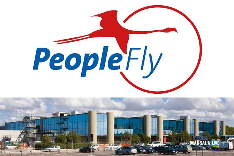 people-fly-aeroporto-trapani-birgi