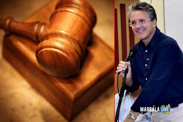 peppe-gandolfo-tribunale-giudice-avvocato