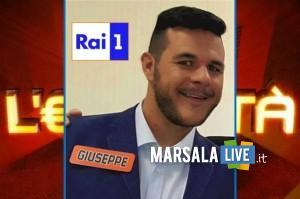 peppe-maggio-l-eredita-rai-1-marsala-2016