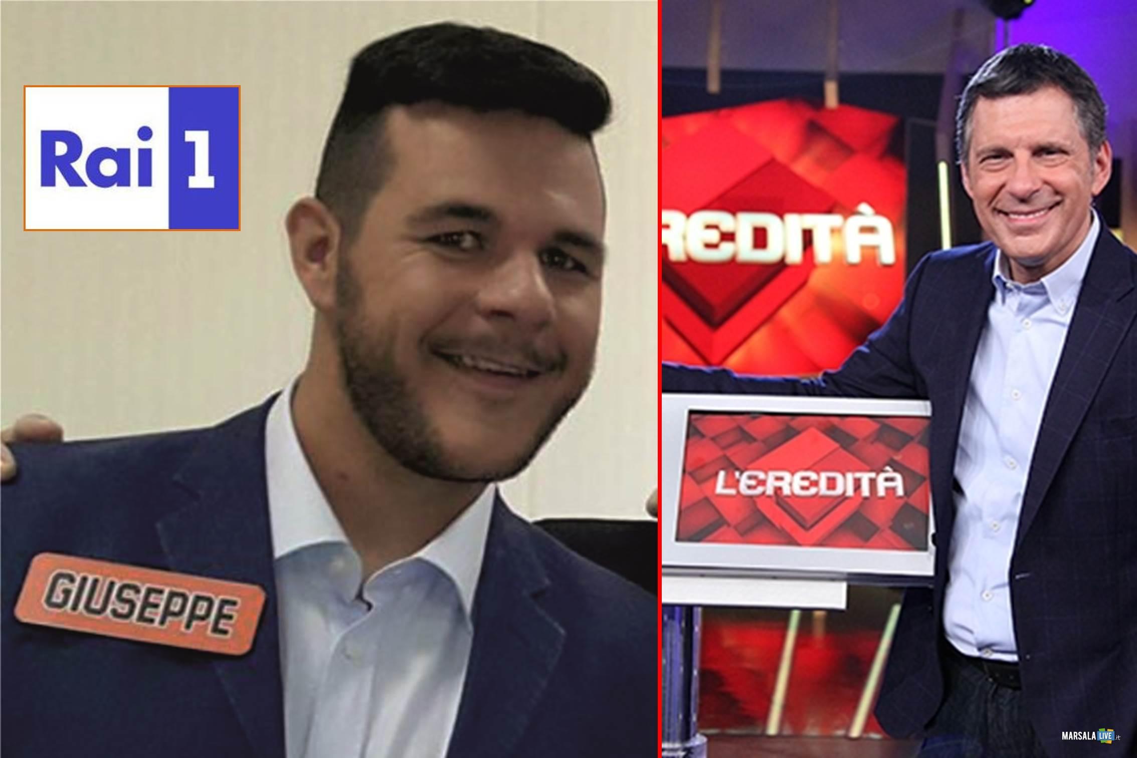 peppe-maggio-l-eredita-rai-1-marsala