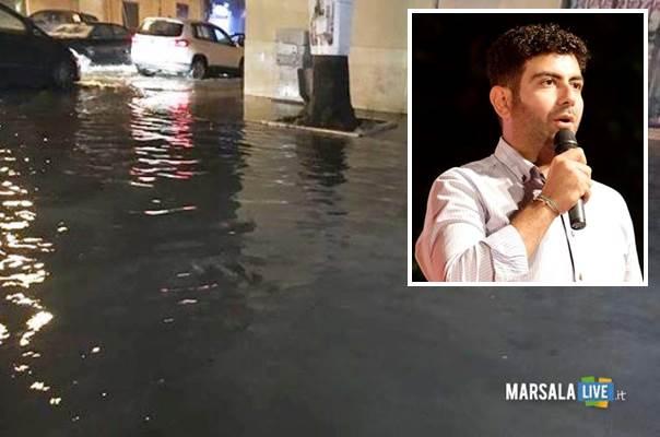 pioggia-strasatti-marsala-calogero-ferreri
