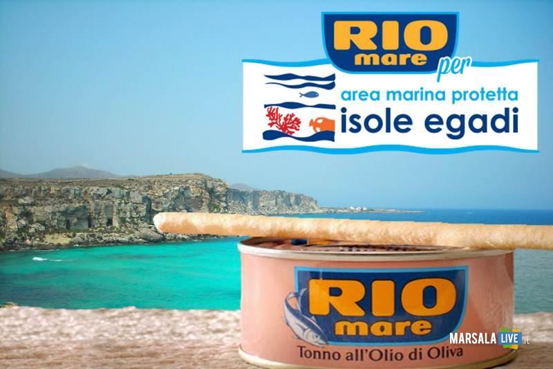 rio-mare-area-marina-protetta-isole-egadi