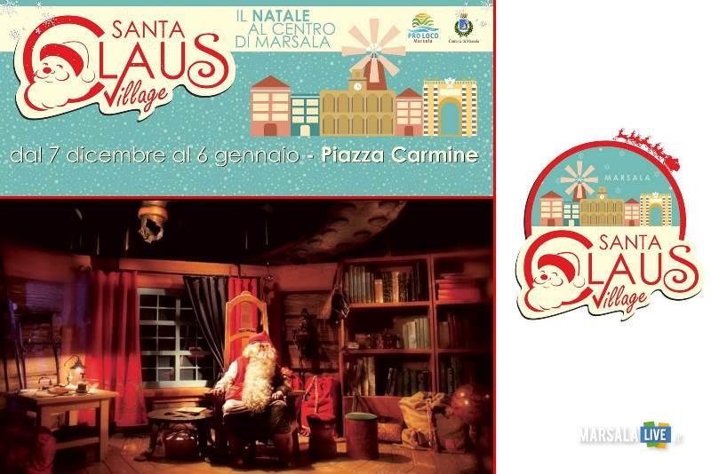 santa-claus-village-marsala