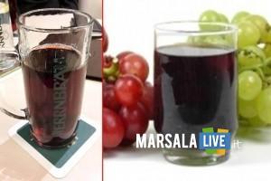 succo-d-uva-marsala-petrosino