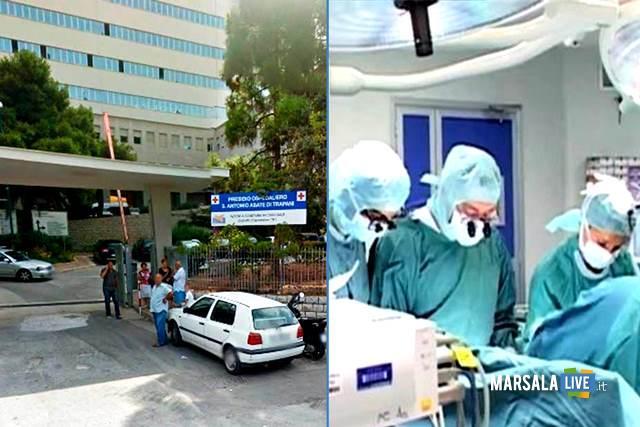 trapani-partoriente-26-anni-muore-in-ospedale