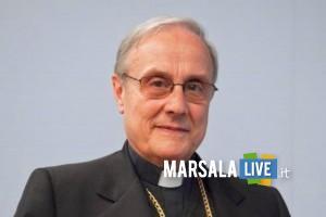 vescovo-mogavero-domenico