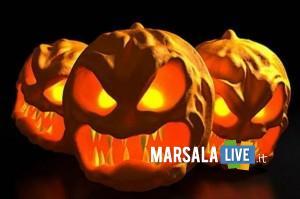 zucche-halloween-enzo-amato-marsala