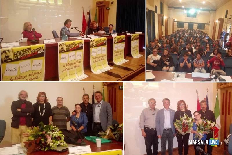 associazione-antimafie-antiracket-paolo-borsellino-marsala-scuole