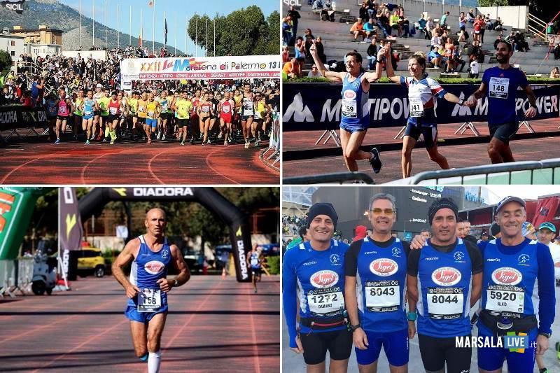 atleti-della-polisportiva-marsala-doc-a-palermo-e-alla-nizza-cannes