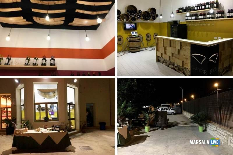 cantine-birgi-inaugurato-il-nuovo-wine-store