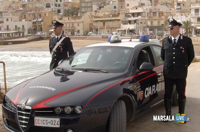 carabinieri-castelvetrano_