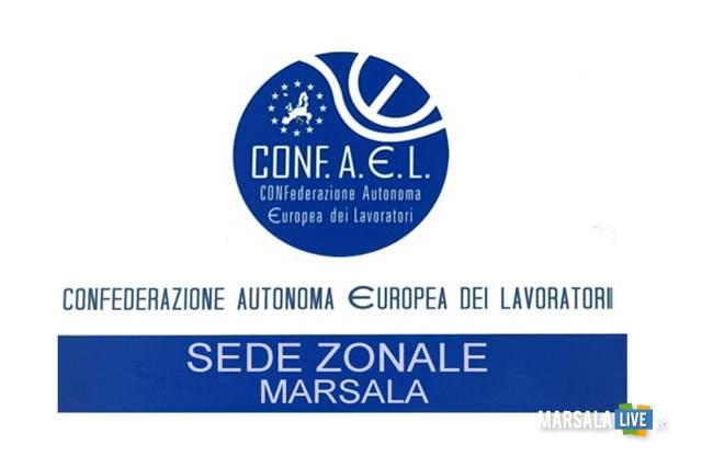 confael-sede-zonale-marsala-geom-salvatore-lombardo