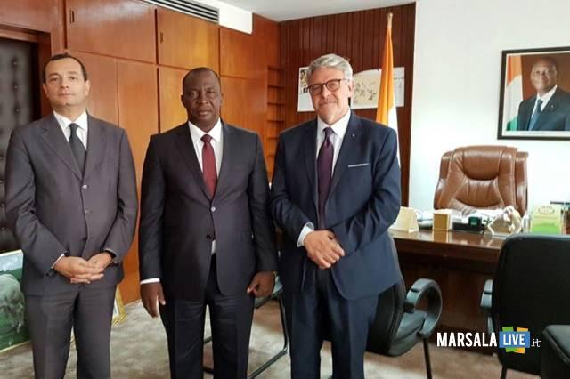 da-sx-ambasciatore-di-riso_-ministro-adjoumani-pres-distretto-tumbiolo