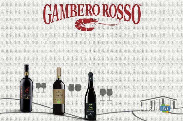 gambero-rosso-cantine-paolini-marsala