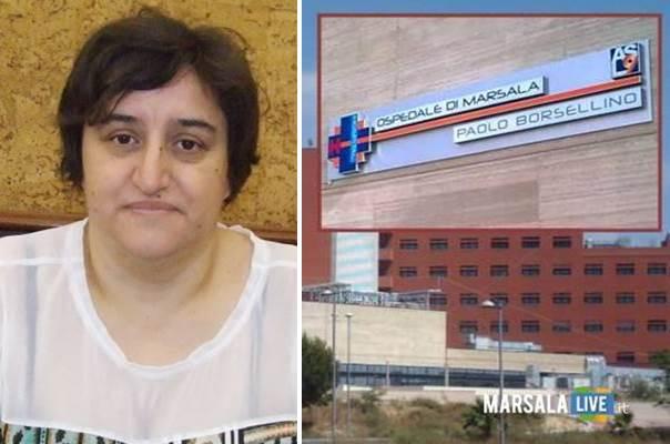 genna-rosanna-e-ospedale