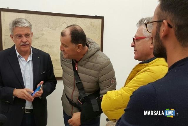 giovanni-tumbiolo_domenico-asaro_luciano-giacalone_michele-asaro