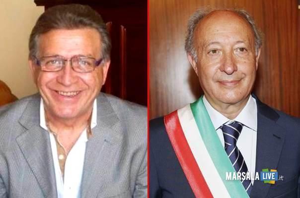 giuseppe-carnese-orgoglio-marsalese-alberto-di-girolamo