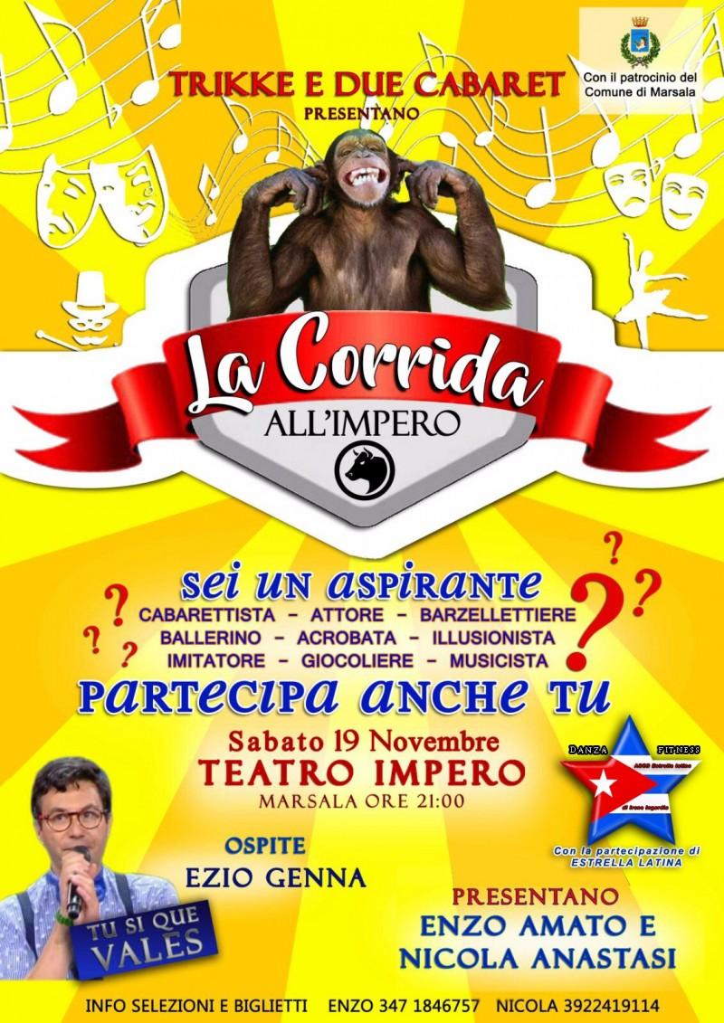 la-corrida-2016-impero-marsala-ok-2