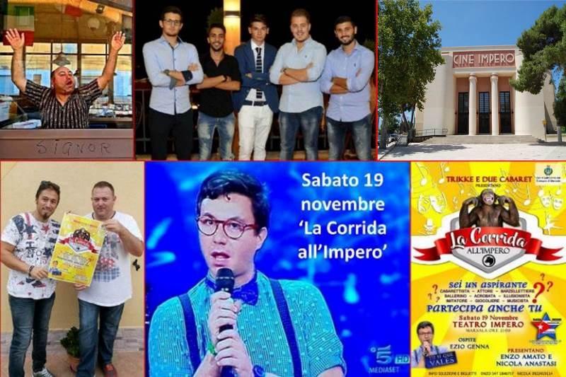 la-corrida-teatro-impero-marsala-2016-2