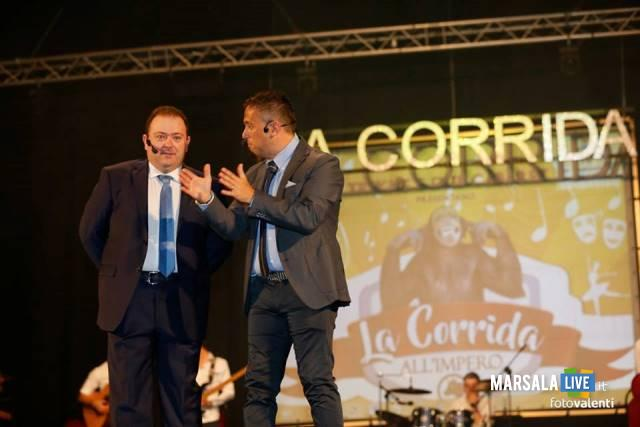 la-corrida-all-impero-2016-marsala-3